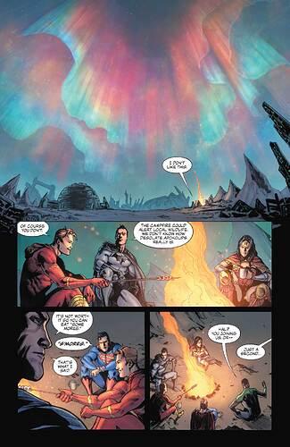 Justice-League-Last-Ride-3-6