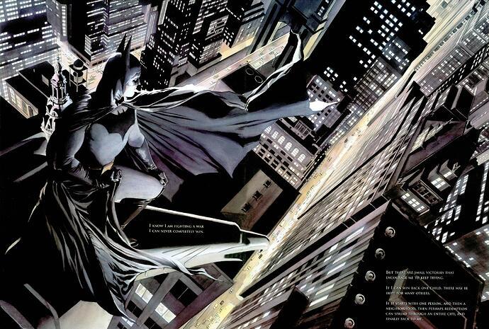 Batman-War-on-Crime-int