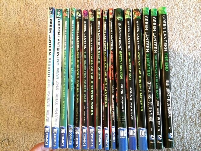 green-lantern-hardcover-geoff-johns_1_49df4e11c3690410194f8a60f3f9ee74