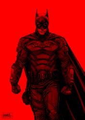 the_batman_robert_pattinson_red_by_garnabiuth_de6xsxe-fullview
