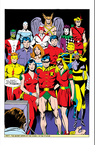 Screenshot_2021-02-27 Teen Titans (1966-) #52