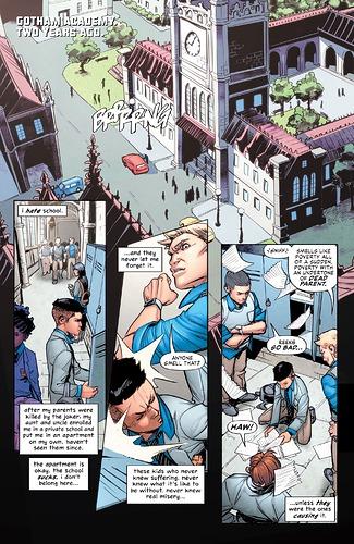 Batman-Secret-Files-Clownhunter-1-4