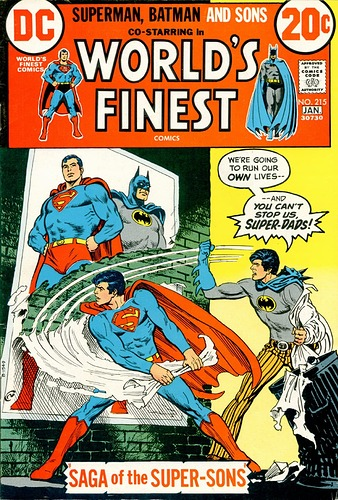 World's_Finest_Comics_215