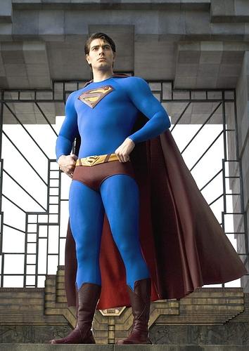 1476115240-superman-returns-25