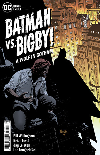 BAT VS BIGBY #1 main cover - FINAL_60c120a3ea9119.98633331