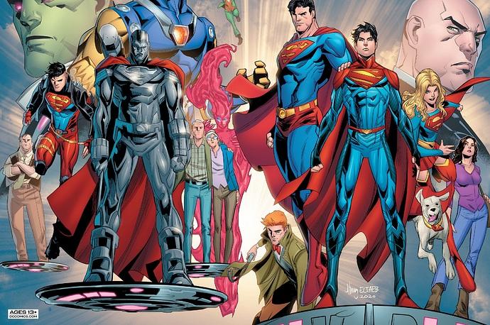 Superman29FL_marquee_60429e48845775.18770554