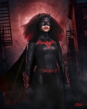 Javicia-Leslie-As-Batwoman-1