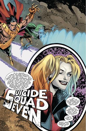 DCROUNDROBN_03_Suicide Squad_Final