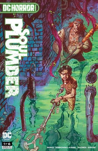 DC-Horror-Presents-Soul-Plumber-1-1