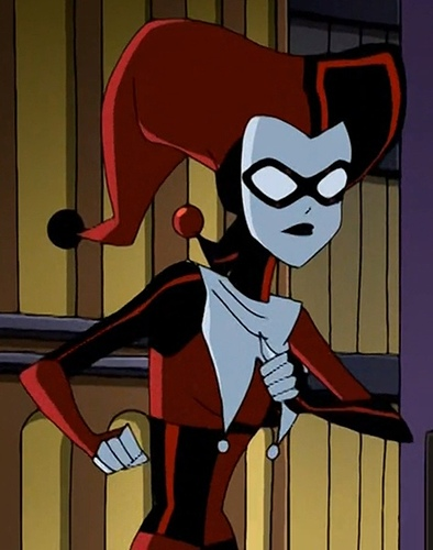 Harleen_Quinzel_The_Batman_0001