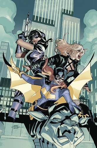 Batgirl_and_the_Birds_of_Prey_Vol_1_22_Textless