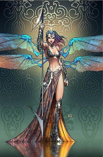 soulfire_aspen_michael_turner_comic_book_artist_illustrator_comics_art_drawing_illustration_artwork_nyc