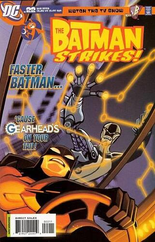 The_Batman_Strikes!_22