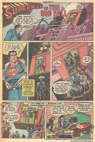 SupermanHostess5