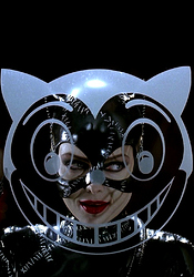 51cc697dd9de59baef8ca80831aca0ad--batman-cat-batman-returns