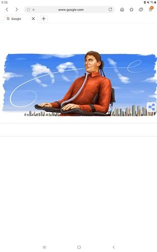 Screenshot_20210924-213543_Samsung Internet