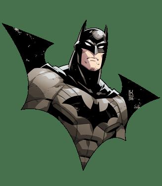 batman_by_nib2t_dai5v5q-fullview