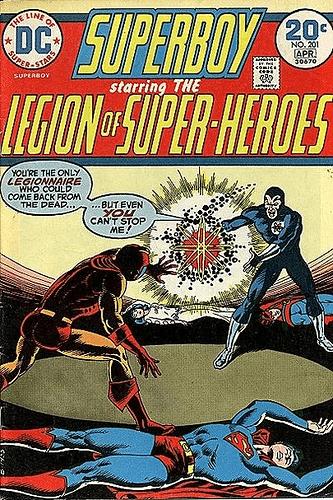 Screenshot_2020-11-30 Superboy_Vol_1_201 webp (WEBP Image, 400 × 600 pixels)