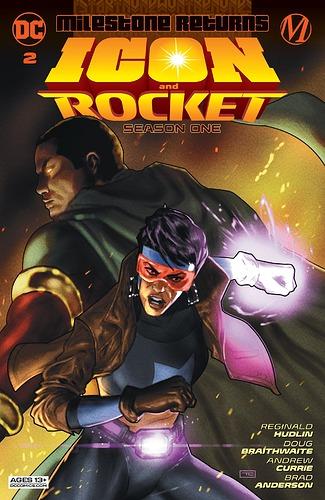 Icon-and-Rocket-Season-One-2-1
