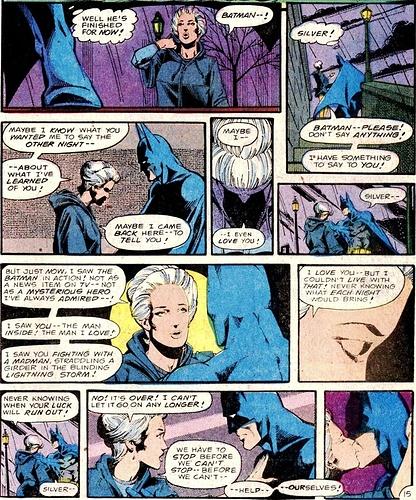 detective-comics-476