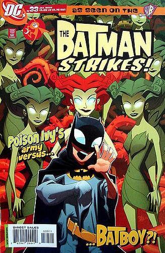 The_Batman_Strikes!_33