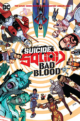 Suicide_Squad_Bad_Blood_Tom_Taylor_Bruno_Redondo_60496fec797665.38776879