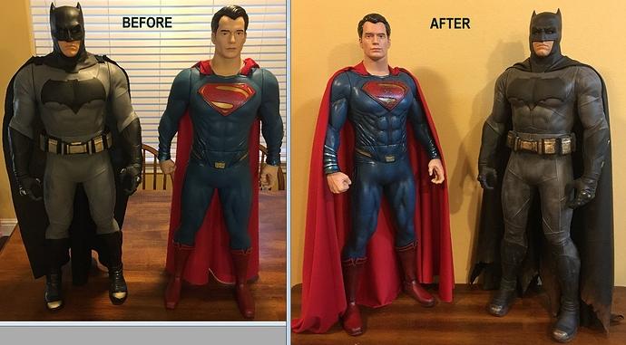 Jody_final_batman_superman15