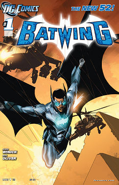 Batwing2011_Cover