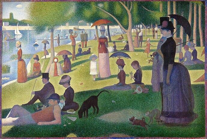 1200px-A_Sunday_on_La_Grande_Jatte,_Georges_Seurat,_1884