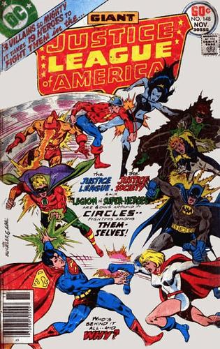 Screenshot_2020-12-06 Justice_League_of_America_Vol_1_148 webp (WEBP Image, 400 × 633 pixels)