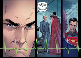 lex-luthor-passes-supermans-lie-detector-test-3