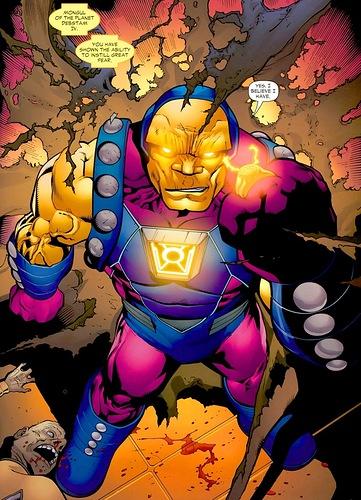 Mongul_Sinestro_Corps_01