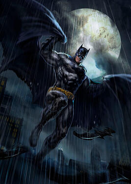 batman__fanart__by_dleoblack_d8ow5qx-fullview