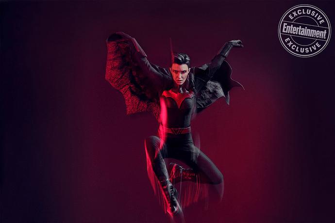 Batwoman_-_Entertainment_Weekly_Kate_Kane_promo_2