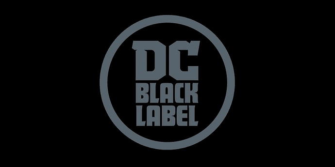 DC-Black-Label-Logo