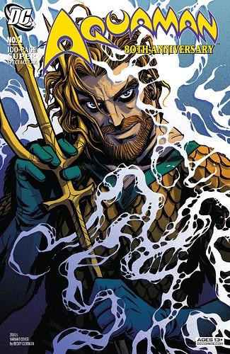 Aquaman-80th-Anniversary-1-8