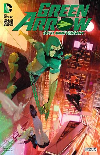 Green-Arrow-80th-Anniversary-100-Page-Super-Spectacular-1-9