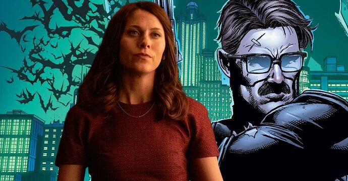 Jim-Gordon-Is-Dead-In-Titans-Season-3-Savannah-Welch-As-Barbara-Gordon (1)