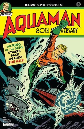 Aquaman-80th-Anniversary-1-2