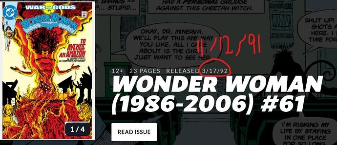 wonderwoman61