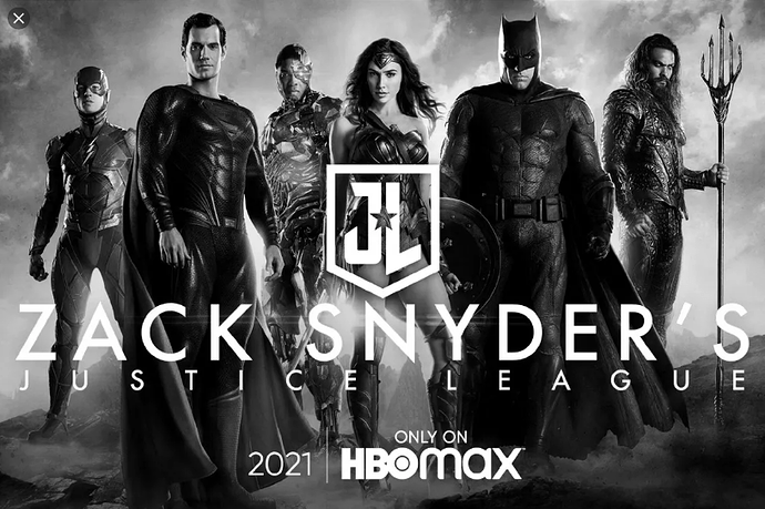 Screenshot_2021-01-29 justice league snyder cut - Google Search