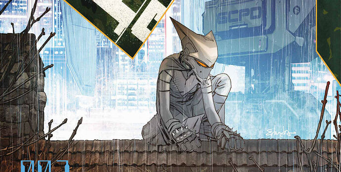 MOther-panic-gotham-ad-2-featued-image