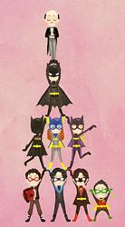art-geek-funny-Batman-2219730