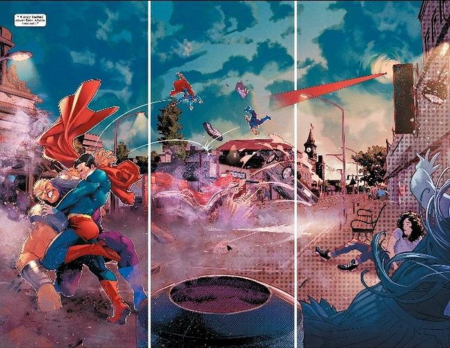 Screenshot_20201027-120706_DC Universe