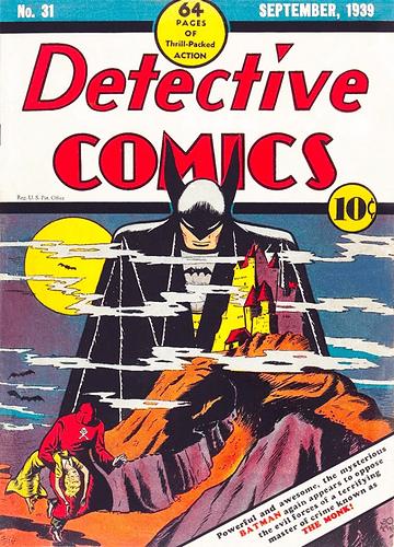 Screenshot_2020-10-26 Detective_Comics_31 webp (WEBP Image, 738 × 1024 pixels) - Scaled (94%)