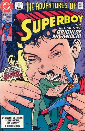 Superboy_Vol_3_20