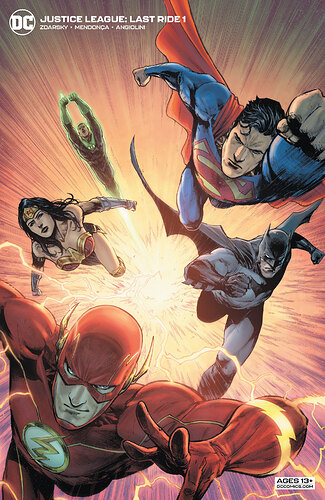Justice-League-Last-Ride-1-2