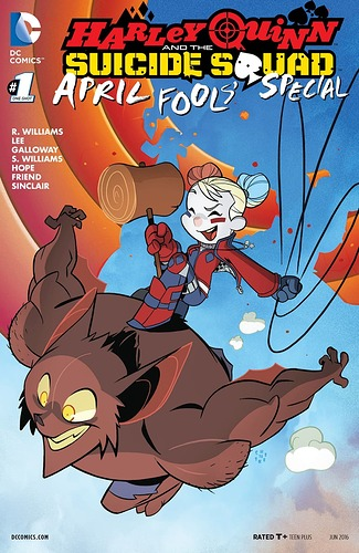 Harley_Quinn_and_the_Suicide_Squad_April_Fool's_Special_Vol_1_1_Variant