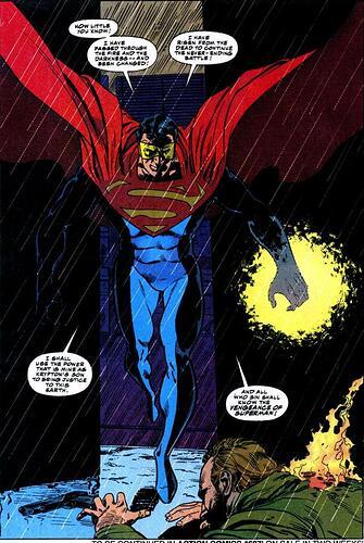 Eradicator_Superman