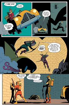 Green-Arrow-80th-Anniversary-100-Page-Super-Spectacular-1-13